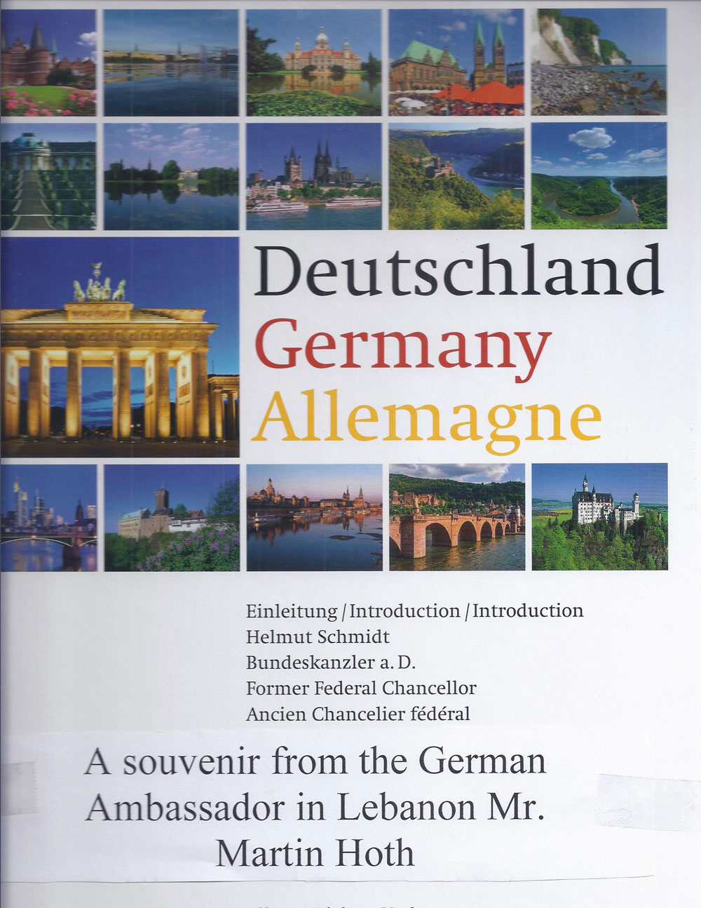 A-souvenir-from-the-Germany_01