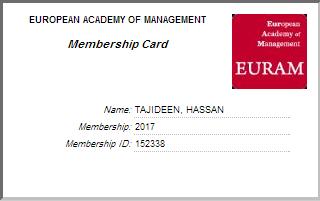 EURAM_2017