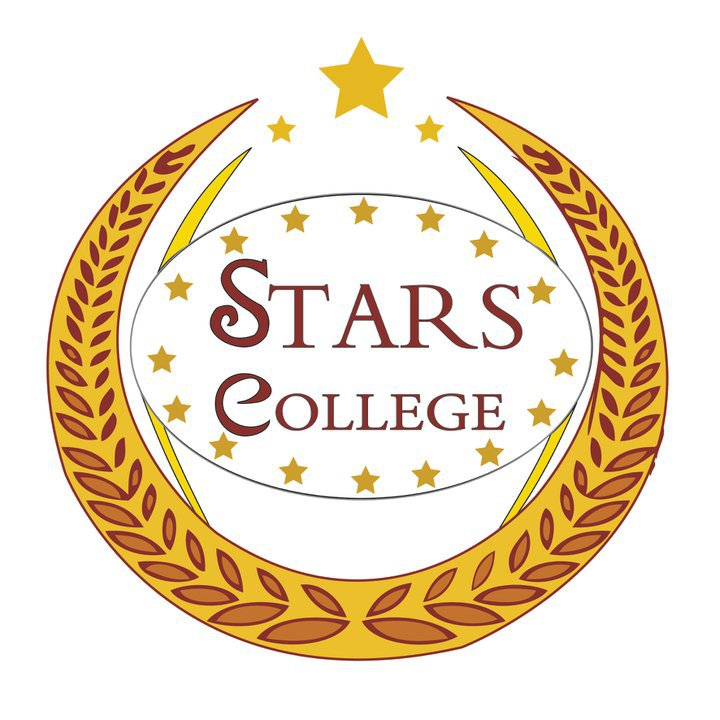 stars-college-tajco-2