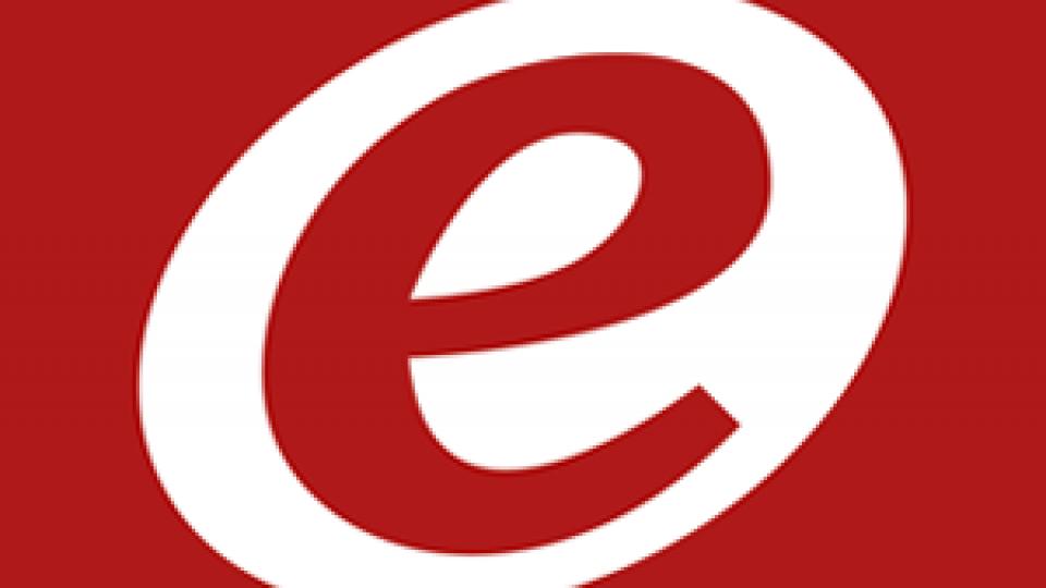 elnashra_logo