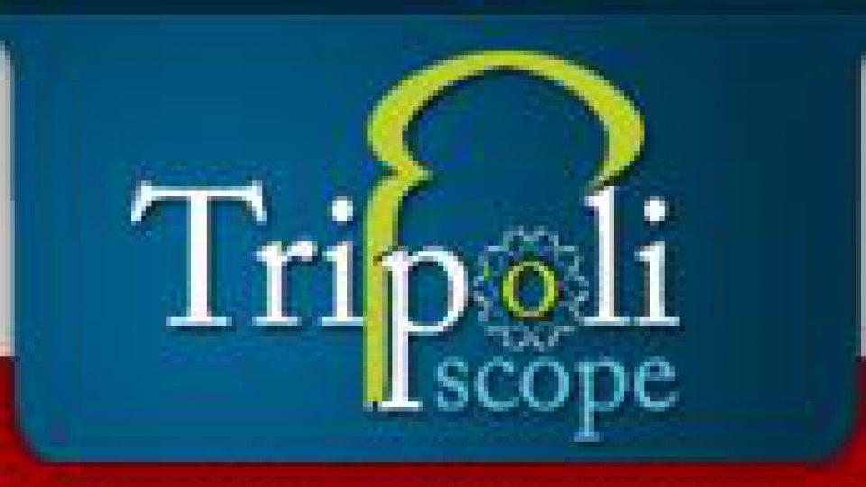 tripoliscope